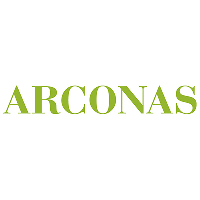 Arconas