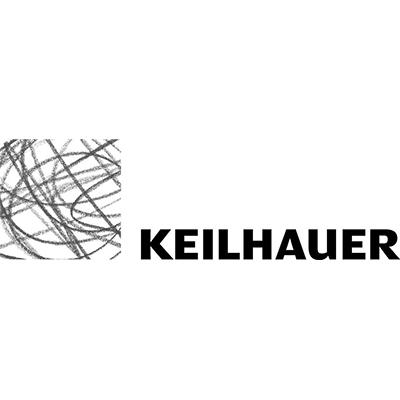 Keilhauer