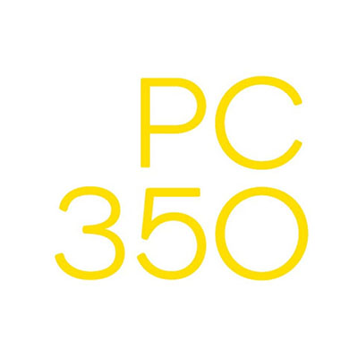 PC 350
