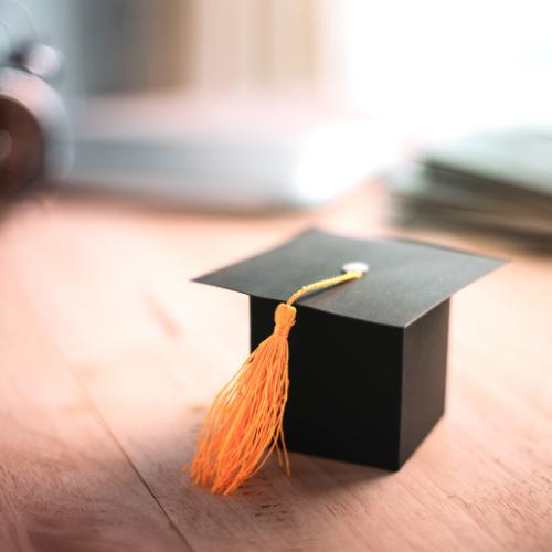 IDC Scholarships & Bursaries