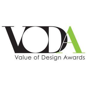 Meet the 2021 VODA Judges