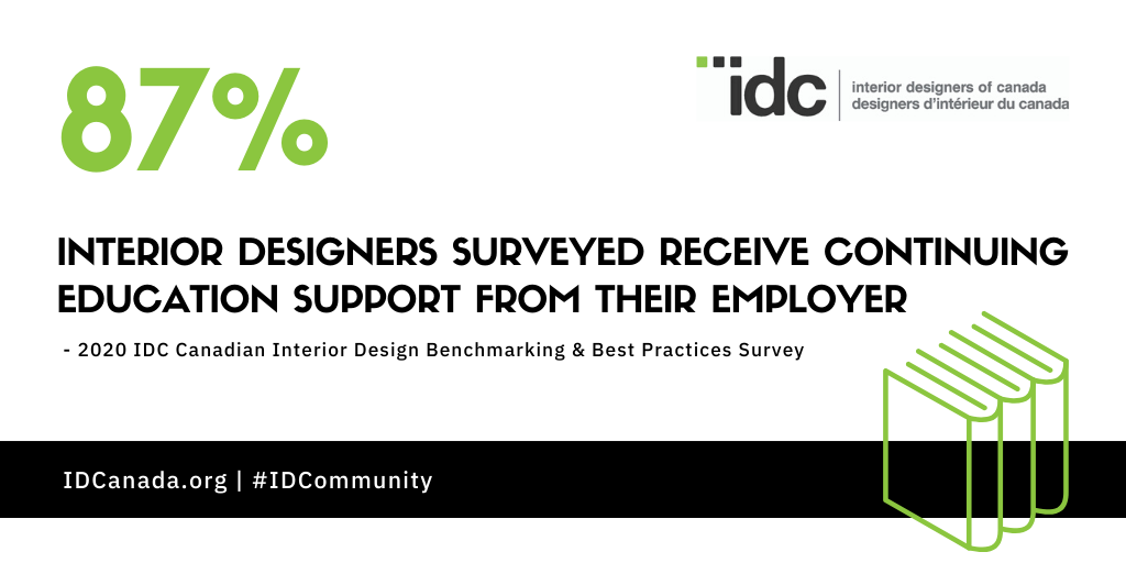 Idc Benchmarking And Best Practices Report Idc
