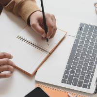IDC's professional development webinar series returns for 2021