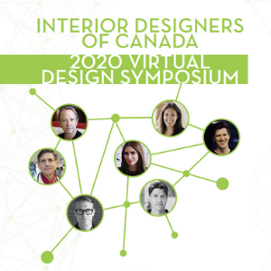 IDC Virtual Design Symposium 2020 Report