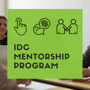 Interior Designers of Canada Announces New Mentorship Program