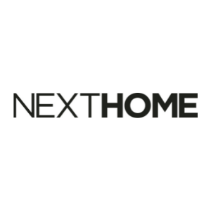 IDC partners with NextHome