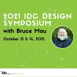 2021 IDC Design Symposium: Building Resilience through Empathy