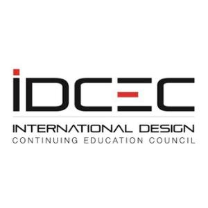 IDCEC introduces new mobile app