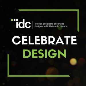 Celebrating Canadian Interior Design – Honouring IDC's 2021 Award Recipients